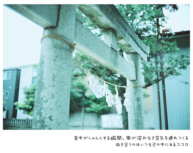 FH020022.jpg