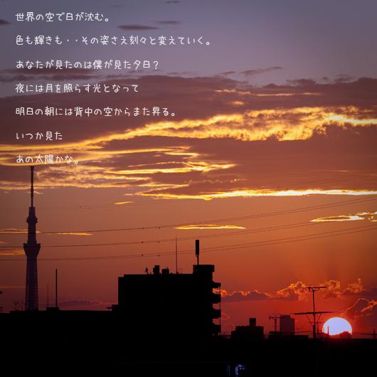 _MG_3326.jpg