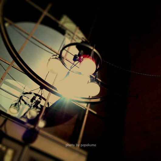 lento_20120128124642.jpg